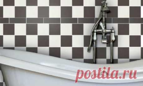 Советы по ремонту ванной Бюджет на отделку ванной складывается из цен отделочных материалов и стоимости ремонтных работ.
