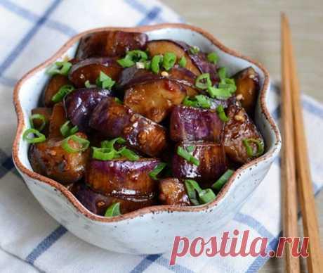 Баклажаны как грибы – лучшие рецепты оригинальной закуски | Дачная кухня (Огород.ru)