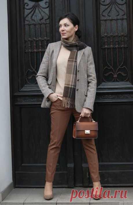 Не повторять! Чем плох стиль российских женщин | CLUB-WOMAN: Мода и стиль | Яндекс Дзен