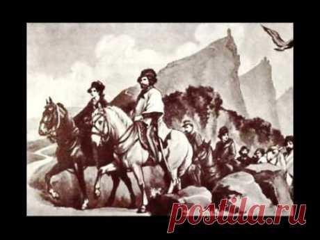 8 мая - День Лотоса, День Памяти Елены Петровны Блаватской - Мир через Культуру