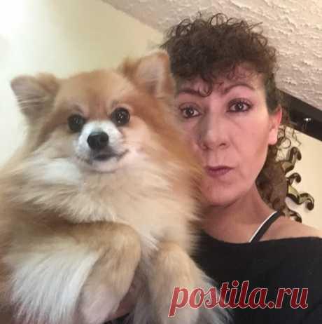 Claudia Flores