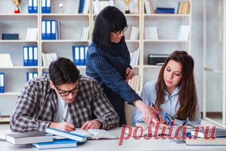 Помощь студентам в учёбе можно заказать онлайн на моём сайте. У меня грамотная команда преподавателей которым по силам любые учебные работы. https://9219603113.com/