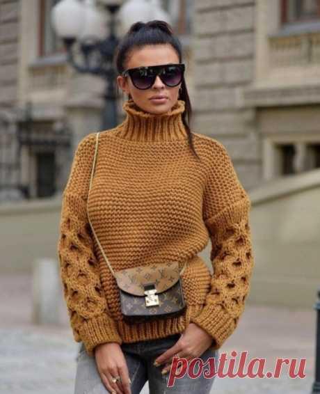 Новинки гардероба: 10 вещей, которые будут в моде весной 2020 | VestiNewsRF.Ru