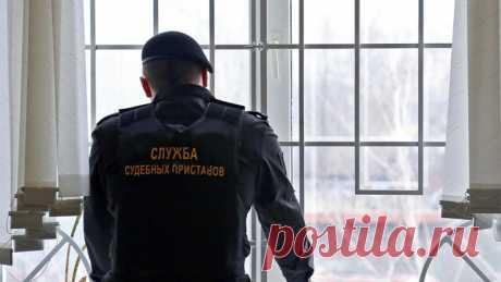 Криминальные алименты: жадные отцы отправятся по этапу - Новости Mail.ru