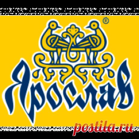 """Пряжа """"Ярослав"""" для вязания - купить в интернет-магазине """"Мадам-Брошкина"""""""