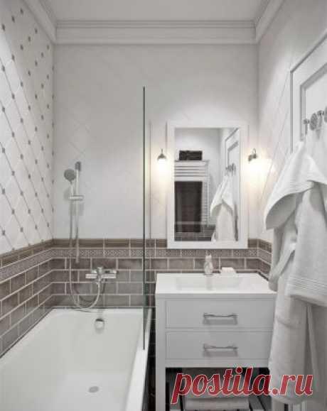 """Идеи дизайна интерьера on Instagram: """"#ванная #идеядляванной #дизайнванной"""" 32 Likes, 0 Comments - Идеи дизайна интерьера (@niart_interior) on Instagram: """"#ванная #идеядляванной #дизайнванной"""""""