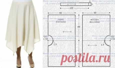 Увидела у турчанок шикарную юбку-брюки. Сшила себе такую на лето. Мерки не нужны шьётся очень просто: 745 изображений найдено в Яндекс.Картинках