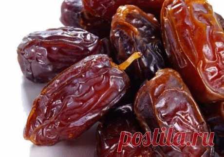 Самая здоровая еда в мире! Понизит уровень холестерина и кровяное давление, предотвратит инфаркт и инсульт! — ХОЗЯЮШКА