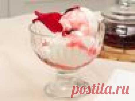 Варенье из роз – пошаговый рецепт приготовления с фото
