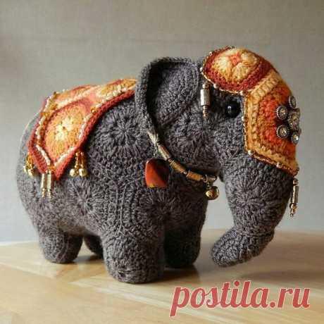 Подборка по заявке - вышивка, вязание, пэчворк — irina.venecia — @дневники: асоциальная сеть
