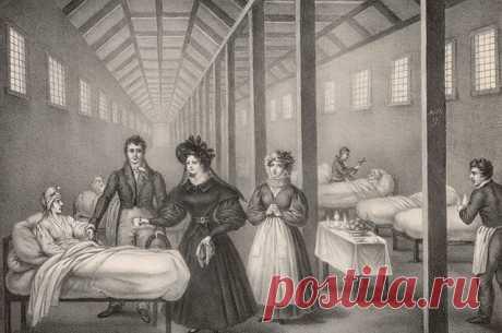Пациент № 0. С кого и почему начинались смертельные эпидемии Человек с числом 0, или нулевой пациент — так сегодня называют тех, кто стал причиной страшных и смертельных инфекционных эпидемий.