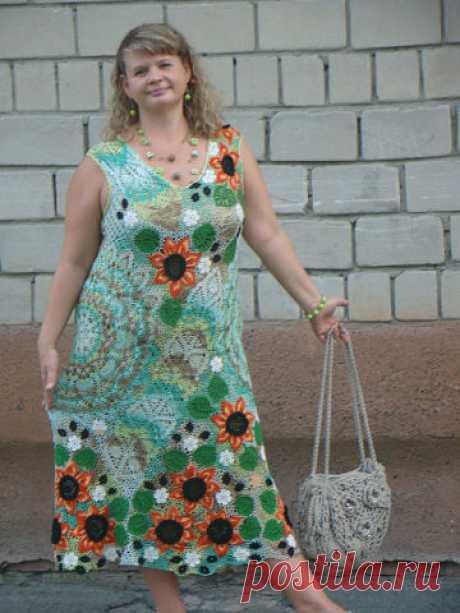 Наталия Подлесская