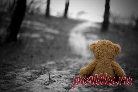Картинки про разочарование (35 фото) ⭐ Забавник