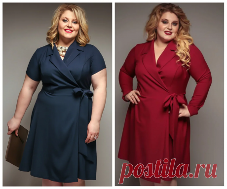 Советы стилистов для полных женщин: 3 секрета стройности | Для женщин 45+ | Яндекс Дзен