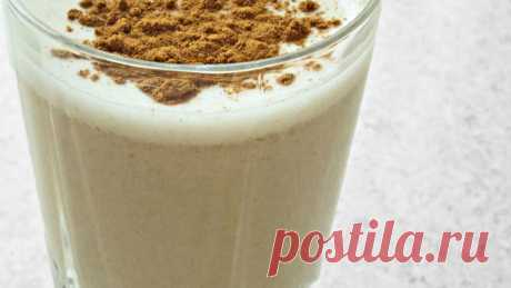 How to make oat water for stimulation of loss of weight