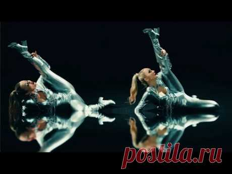 E-rotic - Head Over Heels (official music video)