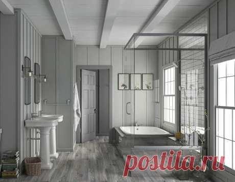 Три причины купить SPC ламинат на замену керамической плитке | Stone Floor | Яндекс Дзен