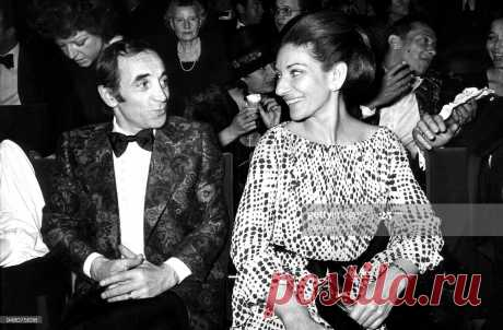 charles-aznavour-with-maria-callas-at-the-1ere-of-jerry-lewis-olympia-picture-id948075638 (2048×1346)