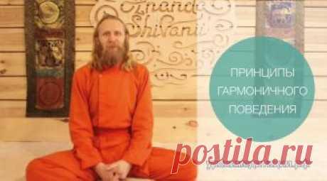 Медитация. Контроль и самопознание. Бесплатный пошаговый курс!