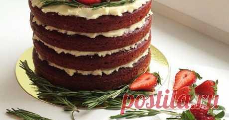С этим кремом любой десерт удастся на славу! Если вы еще не пробовали сами изготовить крем-чиз, непременно закрывайте этот кулинарный пробел! Далее описаны понятные рецепты приготовления прекрасного наполнения на базе сливочного сыра для любого торта. .