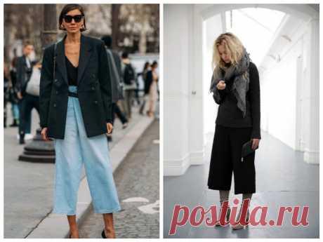 Топ-3 варианта модных моделей джинс для женщин старше 40 лет | SM-NEWS | Яндекс Дзен