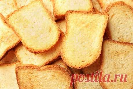 Простая хитрость, которая делает бутерброды с икрой намного вкуснее   MyFlowersDream.ru   Яндекс Дзен