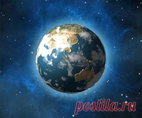 Три потрясающих онлайн 3D глобусов Земли, которые Вас удивят | Бесплатные онлайн сервисы На этой страничке Вы найдете потрясающие трехмерные модели глобуса мира, с которыми можно взаимодействовать: вращать, менять масштаб и пр.