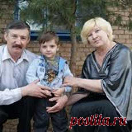 Валерий Медведенко