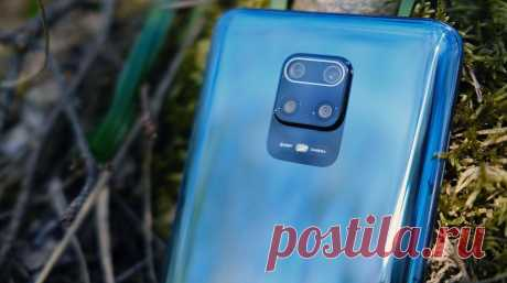 Мечтали научиться фотографировать на смартфон? Xiaomi запускает бесплатный онлайн-курс | Wylsacom Media | Яндекс Дзен