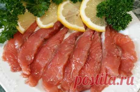 Как солить горбушу после заморозки в домашних условиях вкусно и быстро: рецепты засолки свежемороженой рыбы, можно ли засолить мороженую