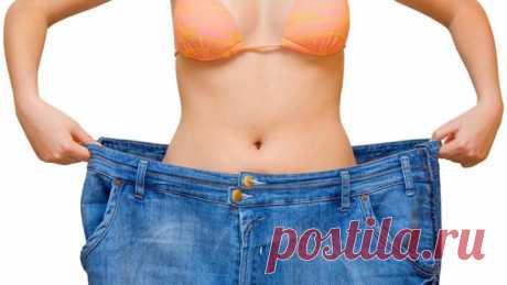 Никаких диет и тренировок, чтобы похудеть: назван самый простой и оригинальный способ похудения