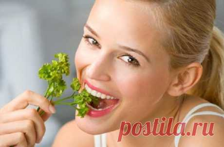 Запах изо рта как симптом глистов - КАК БОРОТЬСЯ?  Заражение глистамиявляется достаточно распространенной причиной неприятного запаха изо рта. Глисты, паразитируя в кишечно-желудочном тракте, в процессе своей жизнедеятельности выделяют токсические в…