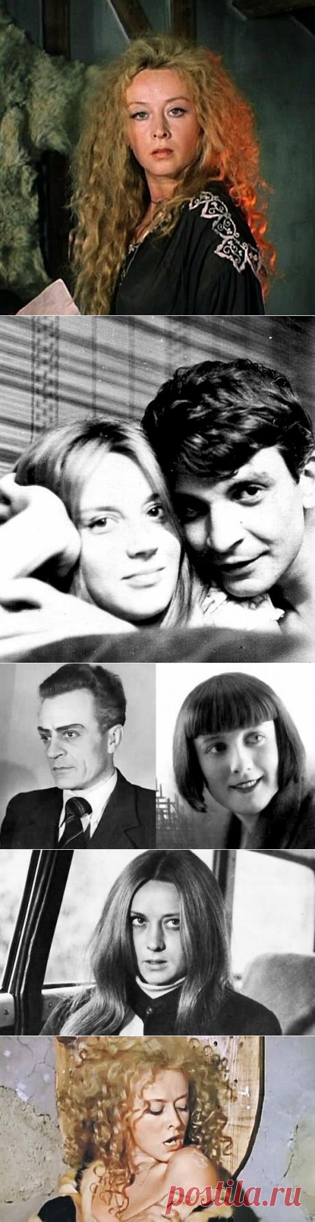 Маргарита Терехова:история жизни и страшная болезнь актрисы | 🌧️Шепот дождя🌧️ | Яндекс Дзен