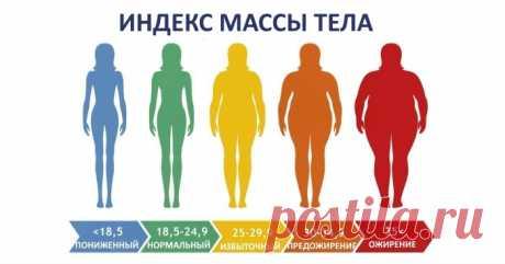 Ожирение 3 степени: с чего начать лечение, сколько это лишних кг, правильное питание, медикаментозные препараты