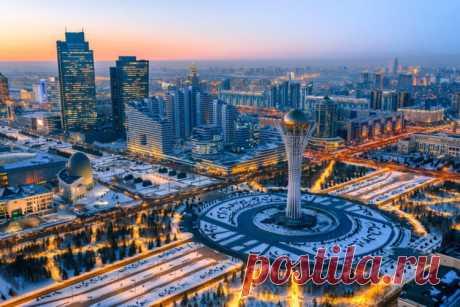 Достопримечательности Казахстана: Топ-25 (МНОГО ФОТО) Достопримечательности Казахстана, фото, описание. Не знаете, что посмотреть в Казахстане? Представляем достопримечательности, которые стоит посетить в этой стране.