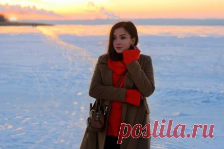 ШЬЮ САМА | 20 СОВЕТОВ В ПОШИВЕ ПАЛЬТО | Sasha non stop | Яндекс Дзен