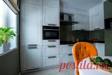 Дизайн кухни 9 кв м в панельном доме: секреты удобного интерьера на примере реальных кухонь 9 м