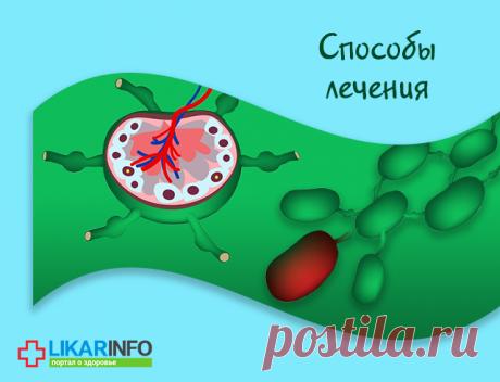 ПолонСил.ру - социальная сеть здоровья