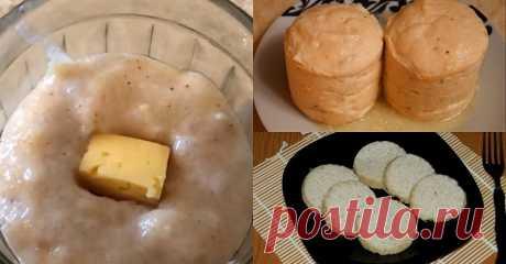 Как приготовить колбасу за 15 минут! проверенные секреты домохозяйки!