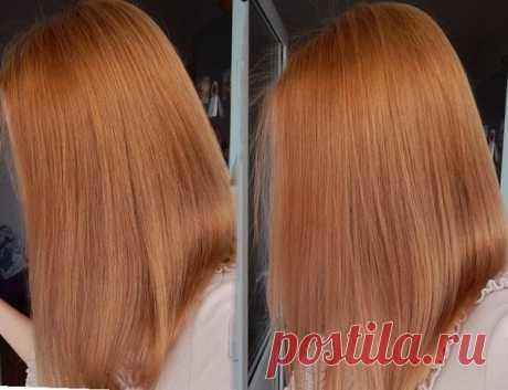 Как сделать волосы гуще, чем они есть на самом деле | модница | Яндекс Дзен