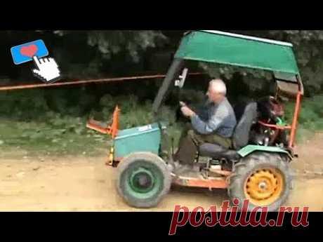 Улётные Трюки на Технике ✦ Каскадёры на Машинах ✦ 3 ✦ Awesome Tricks on Cars ✦ Stunt Cars ✦ LUCKY - YouTube