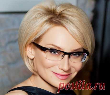 Рекомендации по стилю от Эвелины Хромченко