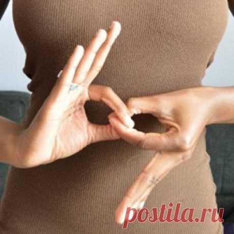 Мудры, которые защищают от большинства болезней... Знали ли вы, что руки обладают врожденной целебной силой, которую веками использовали при различных заболеваниях? Мудры – это жесты или расположение рук, которые воздействуют на наше физическое, эмоциональное и душевное состояние...