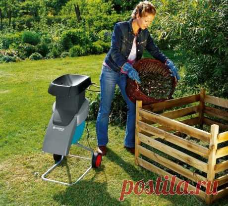 El foso de compost por las manos: las variantes de la fabricación y la formalización de la construcción