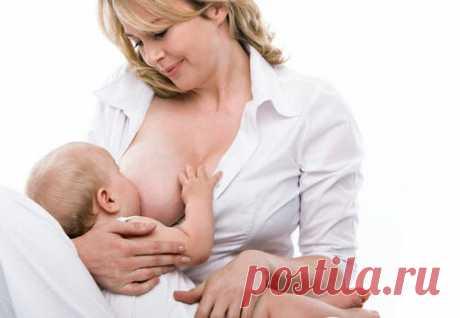Как наладить лактацию после родов: что делать, советы врачей как разработать грудное молоко