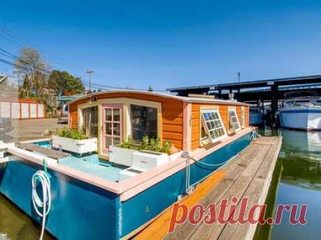 houseboat – RechercheGoogle