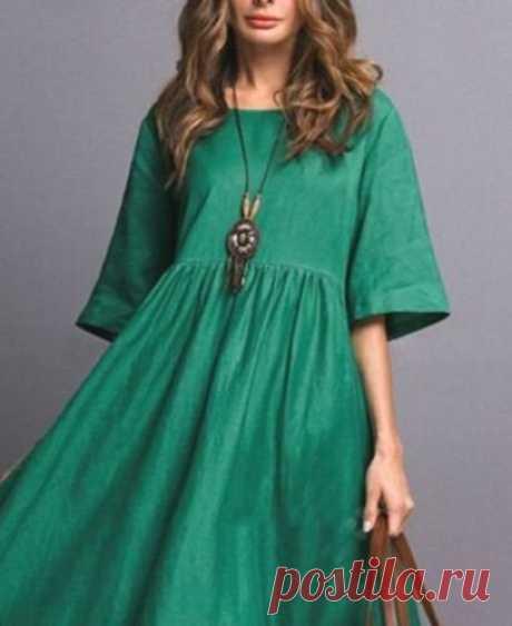 Летние платья бохо для полных и стройных женщин (и секрет их популярности) | Мода в деталях | Яндекс Дзен