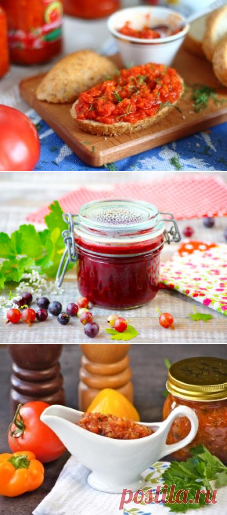 Соусы на зиму — 83 рецепта с фото пошагово. Заготовка соусов на зиму