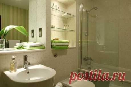«совмещенный туалет с ванной фото» — карточка пользователя Николай С. в Яндекс.Коллекциях