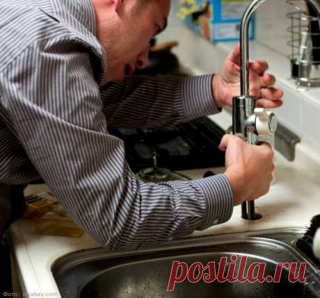 Что управляющая компания должна бесплатно ремонтировать в квартирах жильцов | Юридические тонкости | Яндекс Дзен